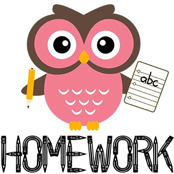 ERIC - A Brief History of Homework in the United States