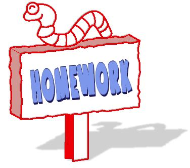 High School World History: Homework Help Resource